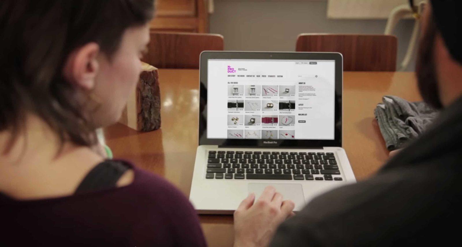 Самостоятельное продвижение сайтов в поисковых системах